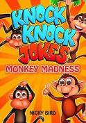 Knock-Knock Jokes: Bug Brains