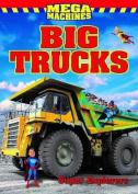 Big Trucks