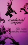 Exodus of Angels