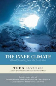 The Inner Climate