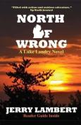 North of Wrong