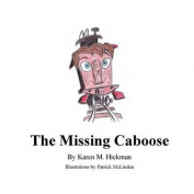 The Missing Caboose