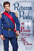 A Prince to Call My Own