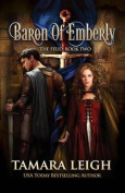 Baron of Emberly: Book Two