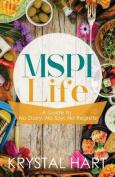 Mspi Life