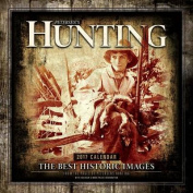 2017 Petersen's Hunting Calendar