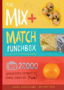 The Mix-And-Match Lunchbox