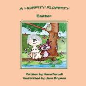 A Hoppity Floppity Easter