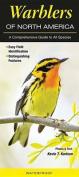Warblers of North America