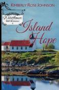 Island Hope