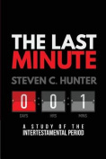 The Last Minutes