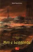 Miti E Leggende [ITA]