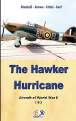 The Wawker Hurricane