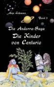 Die Andorra-Saga [GER]
