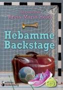 Hebamme Backstage [GER]