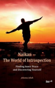 Naikan - The World of Introspection