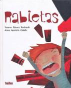 Rabietas [Spanish]