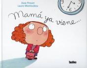 Mama YA Viene [Spanish]