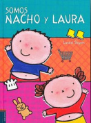 Somos Nacho y Laura [Spanish]