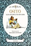 Osito [Spanish]
