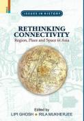 Rethinking Connectivity