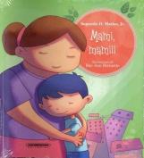 Mami, Mamiii [Spanish]