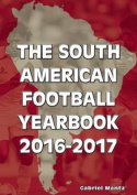 The South American Football Yearbook