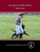 Dog Sports Skills