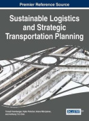 Sustainable Logistics and Strategic Transportation Planning