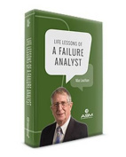 Life Lessons of a Failure Analyst