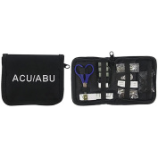 Military Sewing Kit for ACU/ABU By Vanguard Military