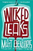Wicked Leaks
