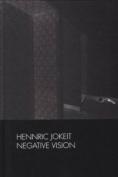 Hennric Jokeit - Negative Vision