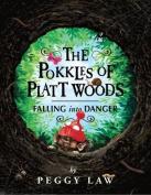 The Pokkles of Platt Woods- Falling into Danger