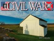 Cal 2017 Civil War