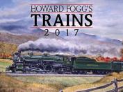 Howard Fogg's Trains