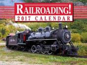 Railroading!