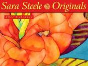Cal 2017 Sara Steele Originals