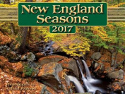 Cal 2017 New England Seasons