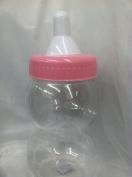 33cm Jumbo Baby Bottle