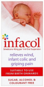 Infacol Colic Relief Drops 50 ml