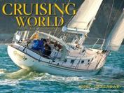 Cal 2017 Cruising World