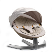 nuna Nuna bouncer Leaf for canopy 03 229