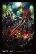 Overlord: The Dark Warrior