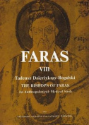 The Bishops of Faras