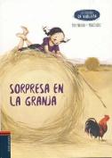 Sorpresa En La Granja [Spanish]