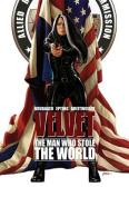 Velvet: Volume 3