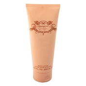 Jessica Simpson Body Lotion for Women, Fancy, 200ml