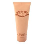 Jessica Simpson Body Lotion for Women, Fancy, 200ml