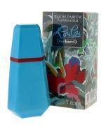 LOU LOU by Cacharel Eau De Parfum Spray 30ml for Women